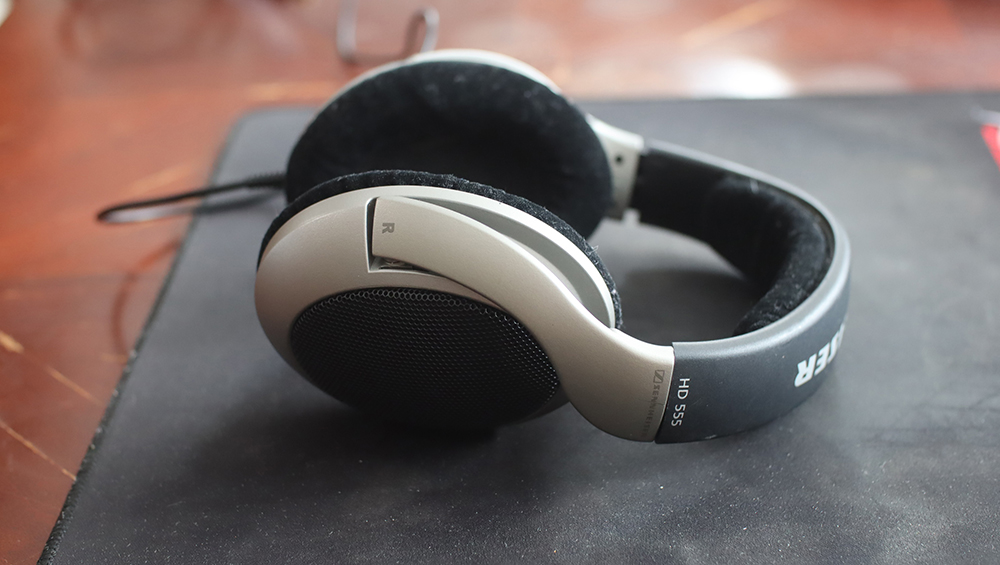 headset vs headphone